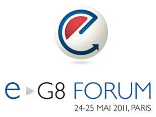 eg8-logo